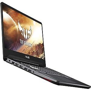 """Asus TUF FX505DT Gaming Laptop 15.6"""" Full HD"""