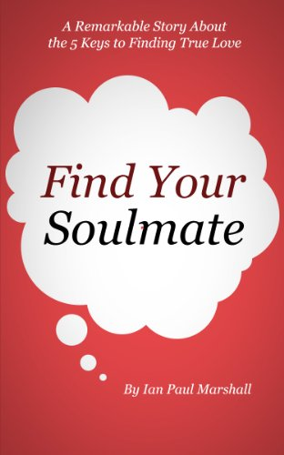 chances of finding your soulmate