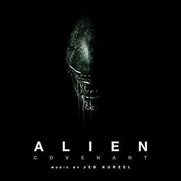 Alien: Covenant (English) 1 movie full download