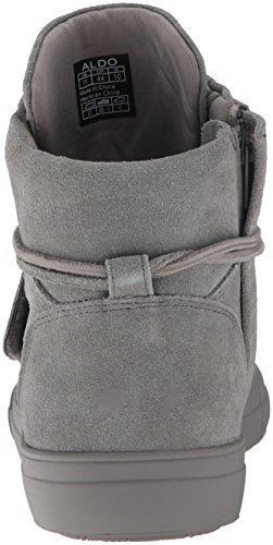 Pictures of Aldo Men's Alalisien Fashion Sneaker 10 M US 8