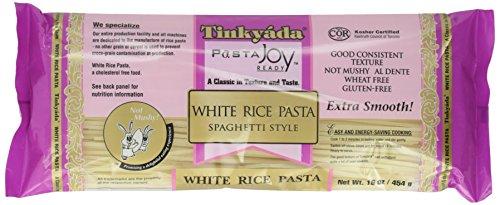 ready rice white - 7