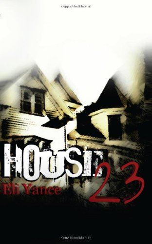 Download House 23 pdf