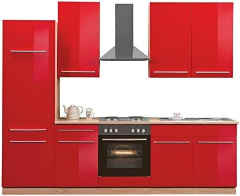 Küchen-Preisbombe - Módulo de Cocina: Amazon.es: Hogar
