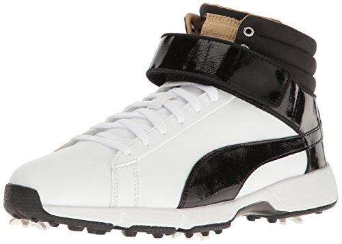 puma-golf-unisex-kids-titantour-hi-top-se-jr-shoes-puma-white-puma-black-6-medium-youth-us-big-kid
