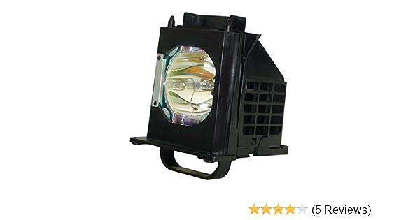 WD-73C9 915B403001 E22r 150-180//1.0 Osram NEOLUX Bare Mitsubishi DLP TV Lamp