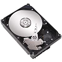Generic 1TB 1 TB 3.5 Inch Sata Internal Desktop Hard Drive - 1 Year Warranty