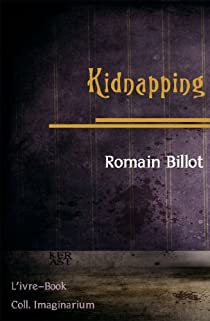 Kidnapping par Billot