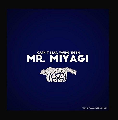 Mr. Miyagi (feat. Young Smith) -