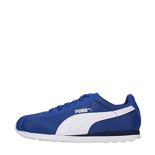puma turin nl sneaker