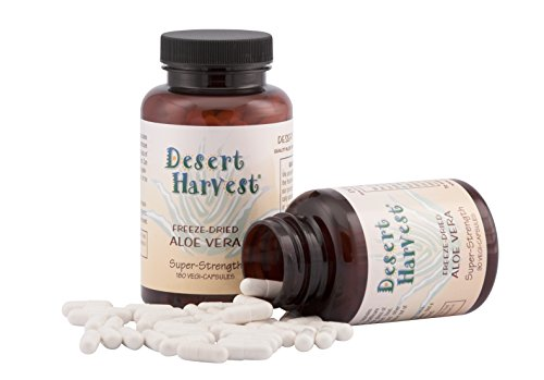 Desert-Harvest-Aloe-Vera-180-capsules