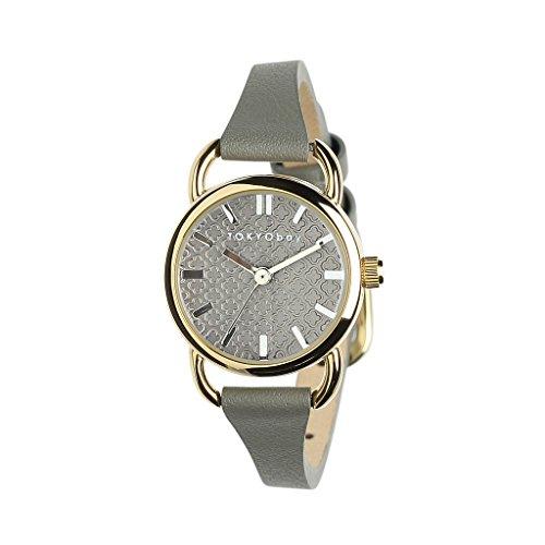 tokyobay-frances-watch-grey