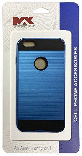 iphone-6-metallic-finished-color-defender-case-blue