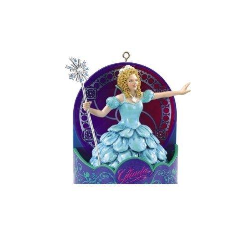 Carlton Toilet - Carlton Cards Heirloom Glinda