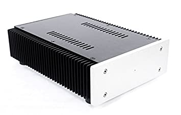 HDPLEX 100W Linear Power Supply for Audio PC and CAPS-19V