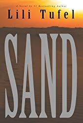 Sand: The Colonel's Daughter