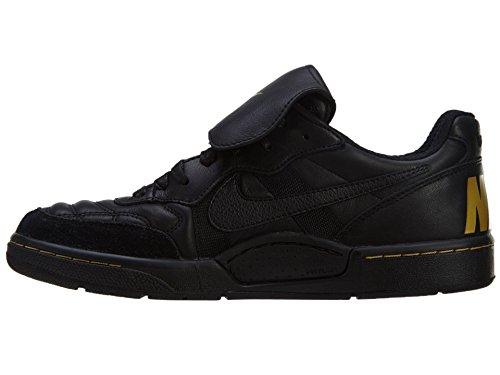 Nike Trainingsschuh TIEMPO 94 FC, black