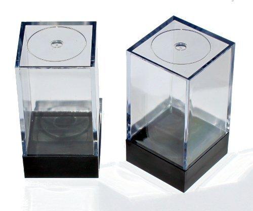 Horizon Group USA Craft Jar All Eyes On You 550 Pieces