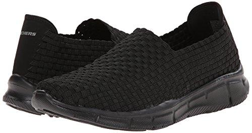 Skechers Equalizer Familiar Herren Sneakers