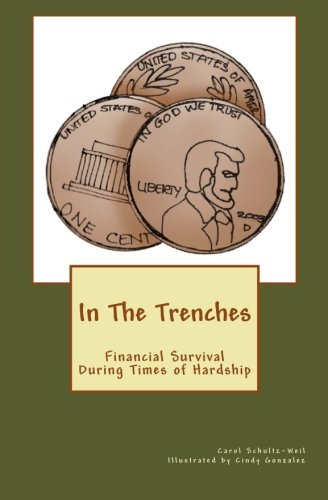 In The Trenches: Financial Survival During Times of - Bolster Print