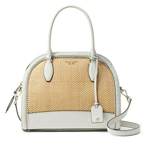 Kate Spade White Handbag - 2