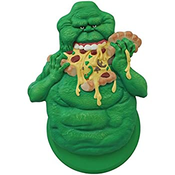 """Amazon.com: Ghostbusters 7"""" Action Figure: Slimer: Toys"""