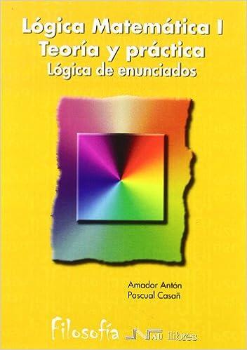 Lógico Matemática Ejercicios