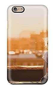 New Arrival Iphone 6 Case Lonely Case Cover