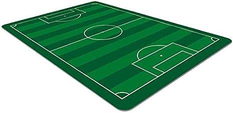 Campo futbolin duguespi mediano irrompible: Amazon.es: Deportes y ...