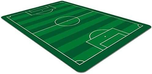 Campo futbolin duguespi mediano irrompible: Amazon.es: Deportes y aire libre