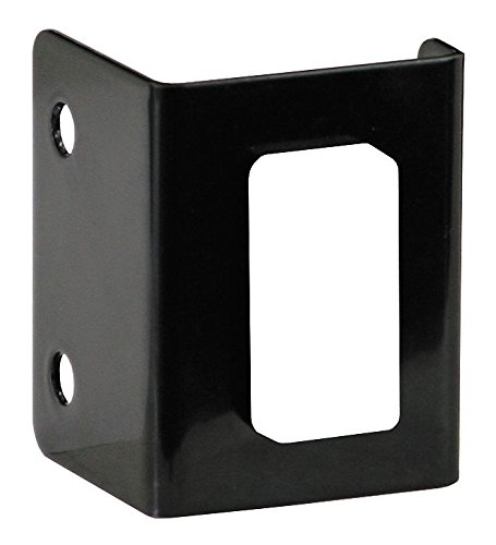 (Buyers Products Rocker Switch Mounting Bracket 3014188)