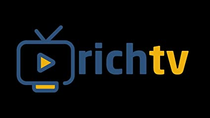 Amazon com: Redline IPTV Codes Rich TV 60 DOLAR: Electronics