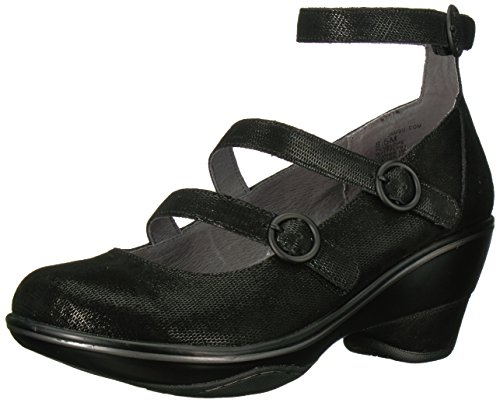 jambu shoes - 5