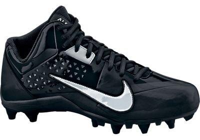 Nike ALPHA STRIKE 3/4 TD Men's Football Cleat