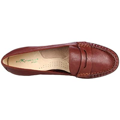Ros Hommerson Women's Magician Penny Loafer | Loafers & Slip-Ons