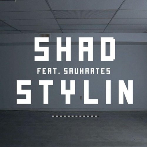 Stylin (feat. Saukrates)