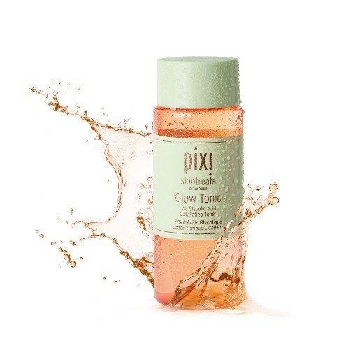 Pixi Skin Care Glow Tonic - 4