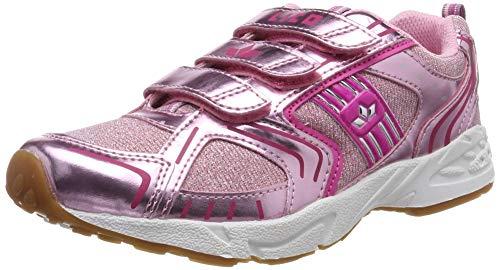 Lico Damen Silverstar V Multisport Indoor Schuhe