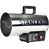 STANLEY ST-60HB2-GFA 60,000 BTU Propane Heater