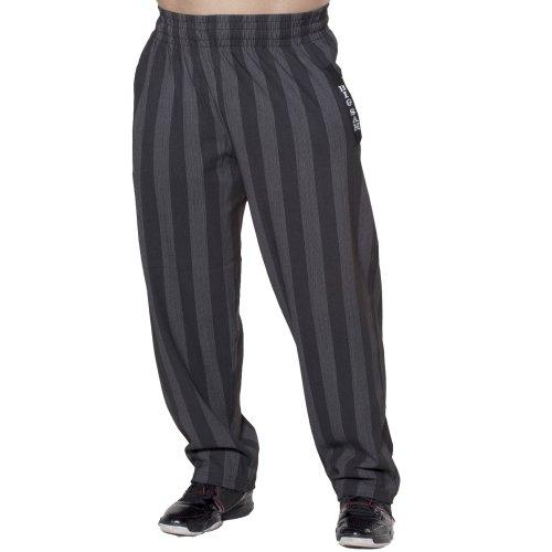 pantaloni sportivi pantaloni e jogging pantaloni di formazione Pantaloni corpo Bodybuilding BIG SAM SPORTSWEAR COMPANY *903*