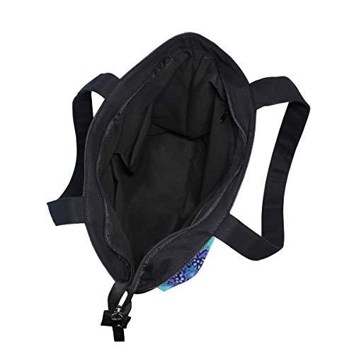 femme XiangHeFu Image porter l'épaule à 154 Sac à Taille pour unique wBqxEg4B