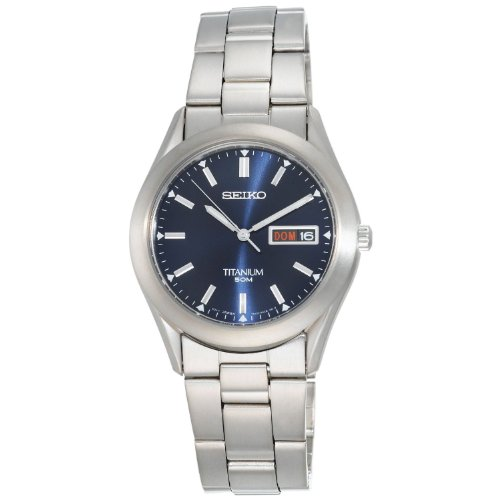 Seiko-Mens-SGG709-Titanium-Watch