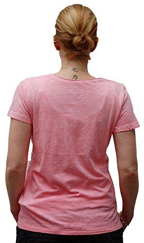 Mujer Xox Camiseta Xox Azalea Para Camiseta wR485qx