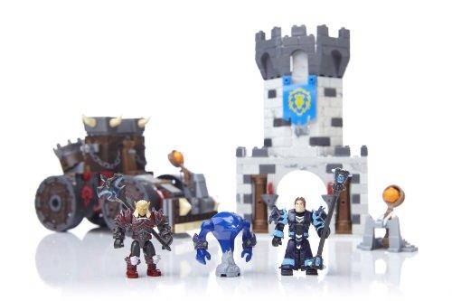 Mega-Bloks-World-of-Warcraft-Demolisher-Attack