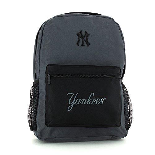 Black New Graphite Pitcher Backpack Ne Era grey Era New 8d0TzqqO