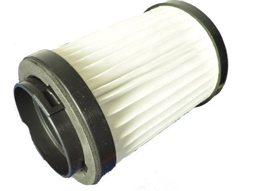 Euro Pro Stick Vac - EURO-PRO EP604H Stick Vac Replacement Filter XHF604H # EU-18410 Model: