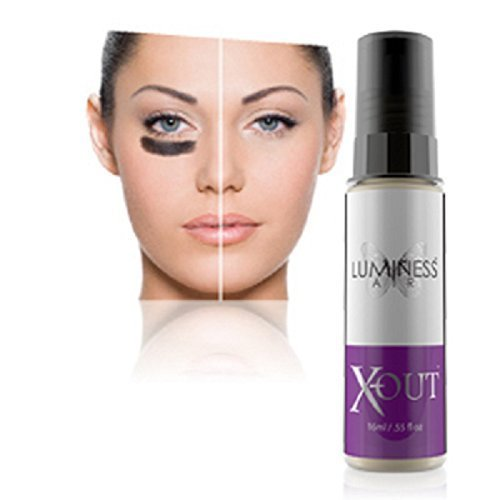 Luminess AIR Professional Airbrush Eye Concealer -  Intro...