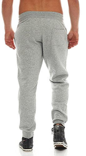 Dark Aw77 Pantalon Heritage Grey Air Nike obsidian Bouffant Heather nbsp;polaire F4wPOnxY