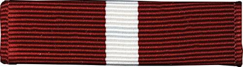 Good Conduct, Coast Guard-Ribbon