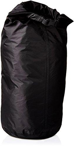 ScentLok Atom Airtight Bag, Black, One Size