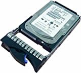 39R7350 IBM Hard Drive with Tray 39R7350